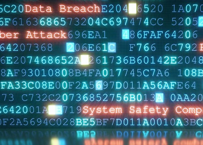 What Was The PDL Data Breach?