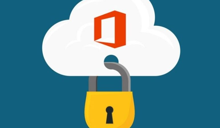 Microsoft 365 security: the fundementals