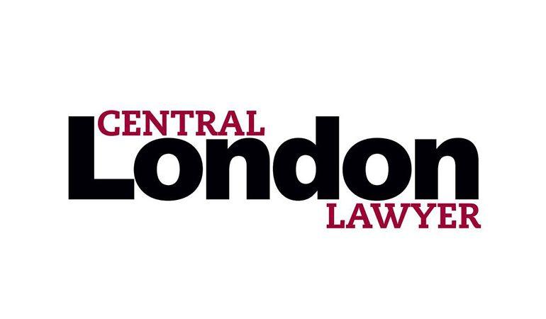 CENTRAL LONDON LAWYER MAGAZINE, FEBRUARY 2021