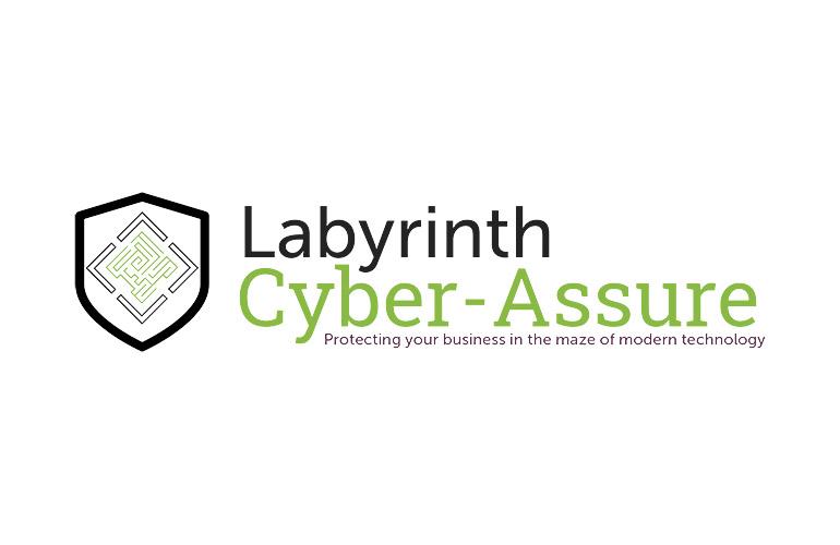 cyber assure