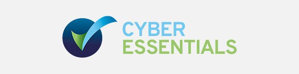 Achieved certification for UK Cyber Essentials (UK government standard)