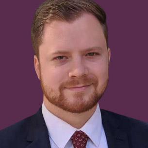 Matthew Dunn