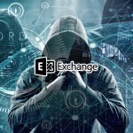 Security Solutions To Protect Your Business Against The Microsoft Exchange Server Hack