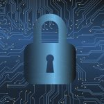 9 Cyber Security tips that every business should follow