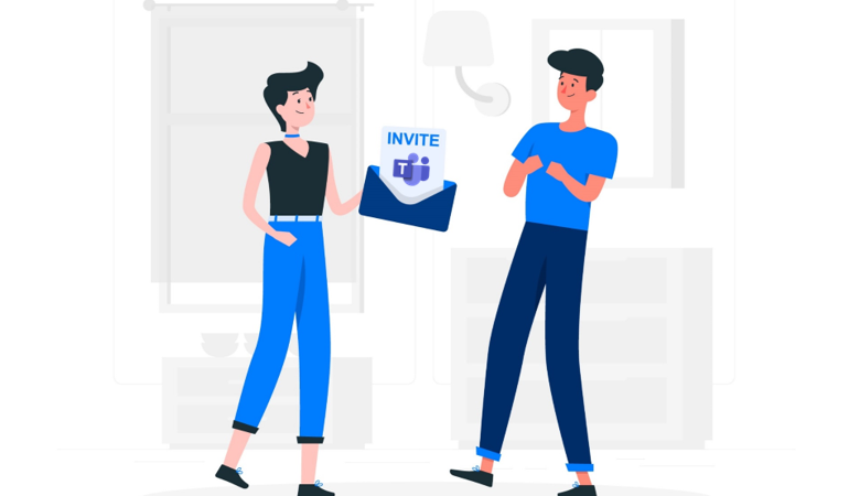 All You Need to Know About Microsoft Teams Guest Access
